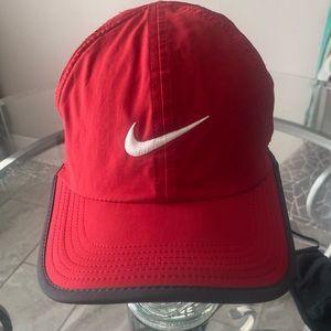 ♥️3x$20- Women's Nike Dri Fit Featherlight Hat Cap